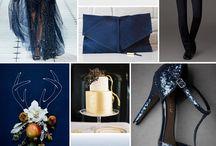 Wedding inspirations&ideas