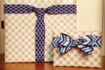 Details | Gift Wrapping