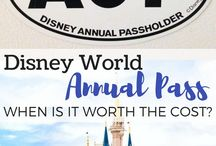 The Budget Mouse / Tips and tricks for an incredible Disney vacation on a shoestring budget! How to save money at Disney World, planning advice, hacks, and more.
