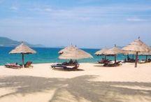 Du Lịch Phú Quốc / Du lịch Phú Quốc - Hành trình đến với thiên đường nhiệt đới của Vịnh Thái Lan thuộc tỉnh Kiên Giang