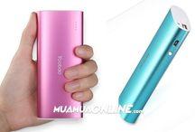 Thương hiệu Yoobao giá rẻ biên hoà, tphcm / Thuong hieu Yoobao bien hoa, tphcm! Nhanh mua Thương hiệu Yoobao giá rẻ chính hãng biên hoà, tphcm với chất lượng tốt nhất. Thương hiệu Yoobao giảm giá đến 90% cùng với hàng ngàn sản phẩm Hàng công nghệ Yoobao khác cho bạn lựa chọn và giao hàng nhanh toàn quốc chỉ có tại MuaMuaOnline.com bạn nhé!