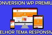 Conversion WP Premium