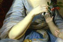 Malarstwo 1780'