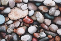 I LOVE Rocks!!! / by Becky Jones