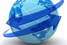 Tips for Personal Outsourcing / Tips for Personal Outsourcing