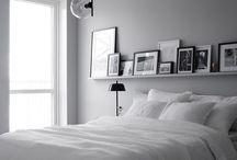 *INTERIOR: Bedroom*
