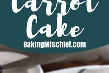 Recipes - Small Batch Cooking