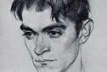 Feshin Nikolay