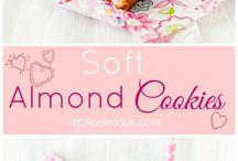 Recipes - Biscotti
