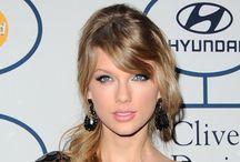Taylor Swift Looks / Tous les looks de Taylor Swift sur Dress Like Vip