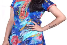 Kurtis Collection / Latest kurtis collection