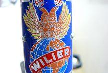 willier triestina