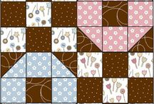 quilts for kids to make