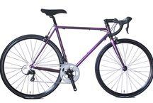 rockbikes  / bikes
