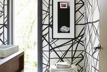 Wehner wallpaper