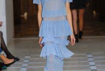Fashion : ファッション