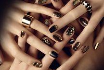 #Nagelpilz bei kindern medikamente / #Nagelpilz bei kindern medikamente  http://bit.ly/2vFoO9j nagelpilz bei kindern medikamente. bestes nagelpilzmittel. nagelpilz jod nagelpilz nagellack dm. nagelpilz tabletten. nagelpilz 1 mal behandlung nagelpilz selbst behandeln. nagelpilz foto. nagelpilz probe nagelpilz sonne. nagelpilz vitamin d3 pilzinfektion haut. nagelpilz medikamente amazon nagelpilz tabletten wie lange. nagelpilz verdickung. fußpilz natürlich behandeln desinfektionsmittel bei nagelpilz. nagelpilz icd fußbad gegen fußpil