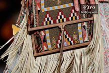 Etro Collections