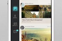 feed  screen