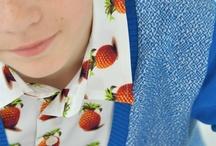 KidsOnLine // Klaar voor de lente / Klaar voor de lente met kledij van Bor*z, Morley, Bellerose, Dominique Ver Eecke, Aymara, Max & Lola, Simple Kids en Anne Kurris Alle kledij te verkrijgen in onze winkel of via www.kidsonline.be. Foto's: Griet De Smedt
