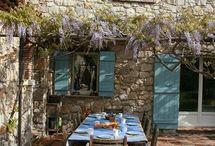 Cafeteria, restaurant. .