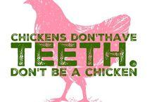 Dental Humor :)