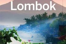 Bali & Indonesia [ inspiration ]