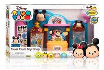 Disney Tsum Tsum / by Smyths Toys Superstores