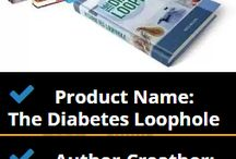 MOST POPULAR HEALTH BOOKS / Discover the best Health, Fitness & Dieting in Best Sellers. Find the top 100 most popular items in Discount-Sniper Books Best Sellers. Get The Honest Informations and Your Best Discount.