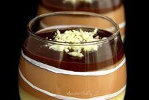 dessert facile et rapide verrine