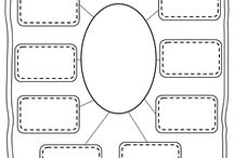 templates for classroom