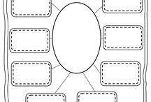 Worksheet / Personal Development Worksheets