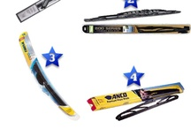 Best Windshield Wiper Blades / A collection of the best windshield wiper blades. This is a board created by Relevant Rankings where we review, rate and rank various products, services and topics.