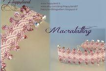 Macratatting
