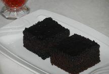 keklerim