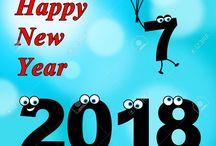 buona anno