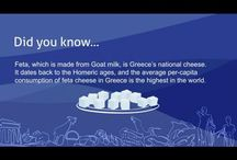 Greece - Did you know | Facts about Greece