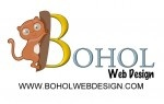 Bohol Marketing / Here at Bohol Web Design, We Break through that and offer you targeted marketing based on your customer base using the most effective way of marketing in 2013 organic search!