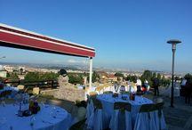 Düğün Mekanları / İstanbuldaki düğün mekanları