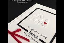 Hearts Come Home (R)