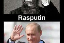 Haha:)  [sk/cz]