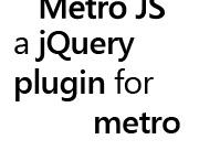 JS & jQuery Resources