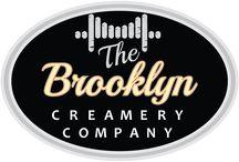 The Brookyln Creamery