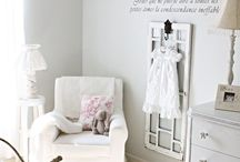 Home Sweet Home: Nooks / reading nooks, books, libraries, just nooks