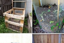 compost ideas