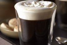 !! Coffee Recipes !! / Find all of your favorite Coffee Recipes here!