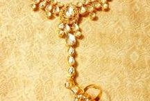 Jewellery collection! / Shop now - http://bit.ly/1UdNAgJ