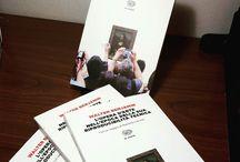 Instagram E sono arrivate le copie per il #librodelmese di gennaio dedicato ai miei Mecenati! :D  #patreon #walterbenjamin #arte #filosofia