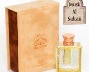 Арабская парфюмерия ARABESQUE PERFUMES / Новый шикарный бренд ARABESQUE PERFUMES из ОАЭ!