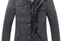 Coats & Jackets / Coats jackets